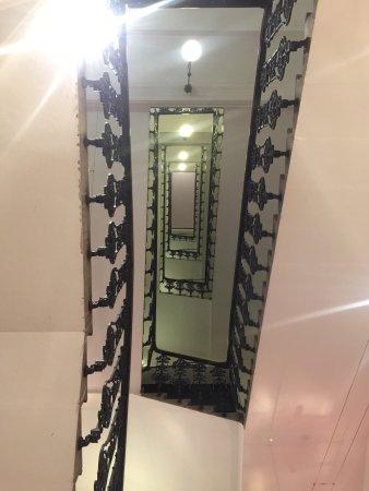 Hotel Altstadt Vienna: photo1.jpg