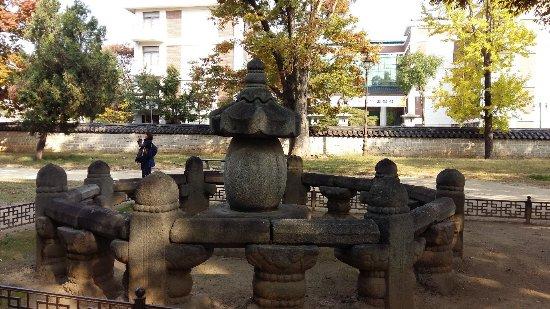 Jeonju, South Korea: 1478464151820_large.jpg