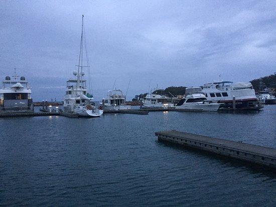 Nelson Bay, أستراليا: photo3.jpg