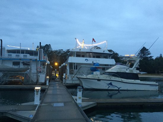 Nelson Bay, أستراليا: photo4.jpg