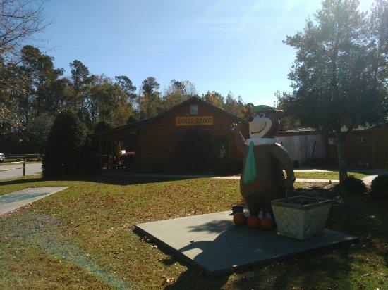 Tabor City, NC: IMG_20171111_104700_large.jpg