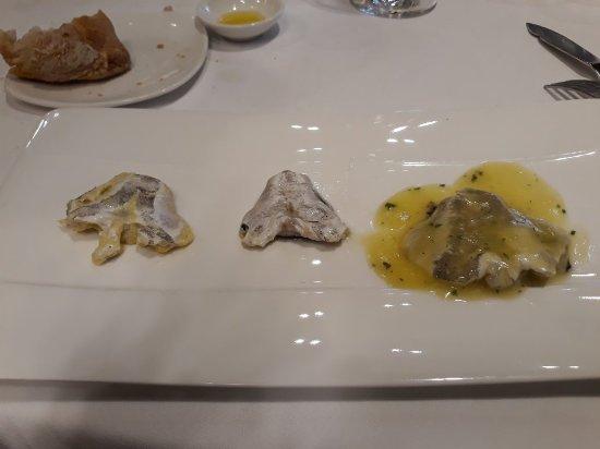 Restaurante Elkano: 20171112_152456_large.jpg