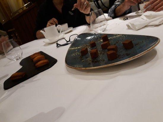 Restaurante Elkano: 20171112_173233_large.jpg