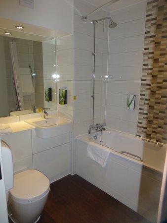 Premier Inn Skipton North (Gargrave) Hotel 이미지