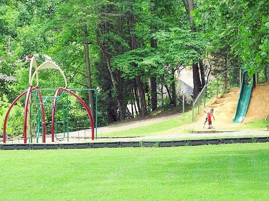 San-Lee Park