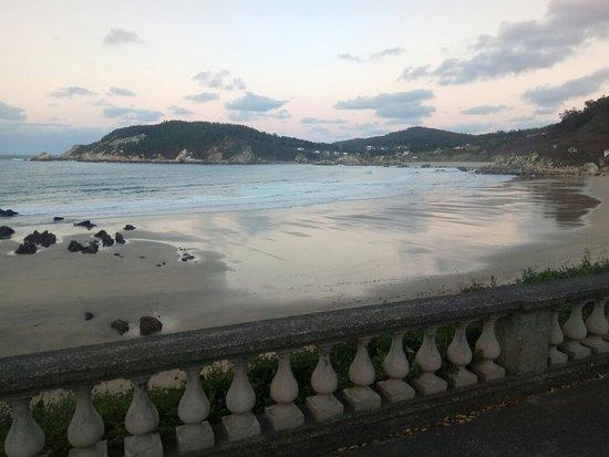 Porto de Espasante, Spania: IMG_20171113_180936_large.jpg