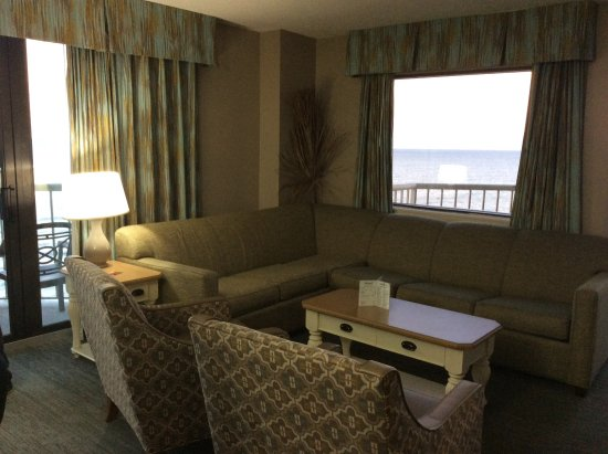 The Strand a Boutique Resort Photo
