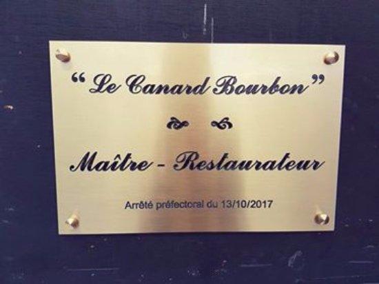 Le Tampon, Ile de La Réunion : Notre engagement