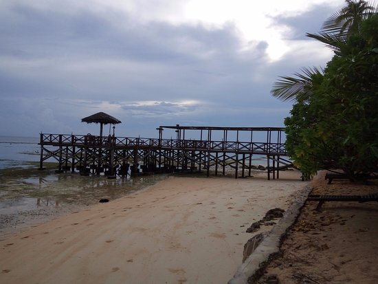Patuno Resort Wakatobi Photo
