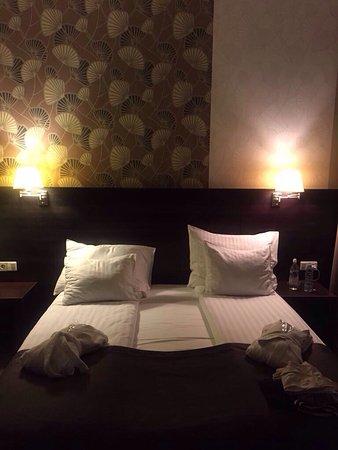 Rixwell Elefant Hotel: photo4.jpg