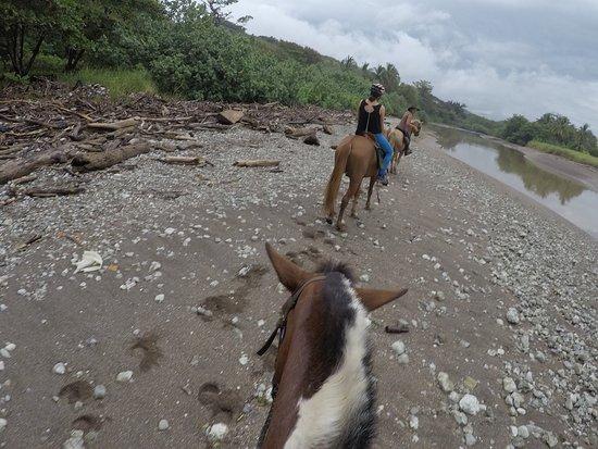 Playa Samara, Costa Rica: photo2.jpg