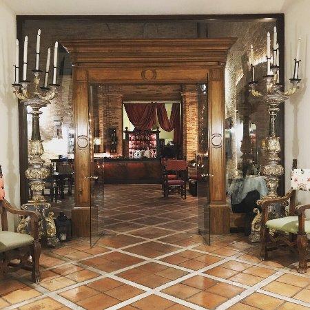Castello Chiola Hotel: photo8.jpg
