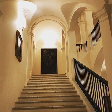 Castello Chiola Hotel: photo9.jpg