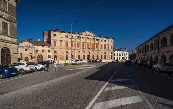 Museo Diffuso di Villaverla
