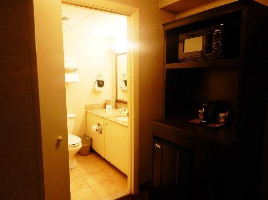 Rockport Inn and Suites-billede
