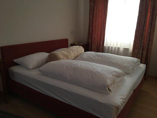 Hotel Wolf-Dietrich: photo0.jpg