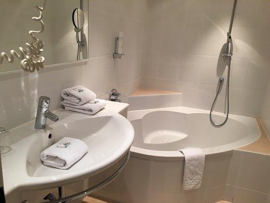 Hotel Wolf-Dietrich: photo2.jpg