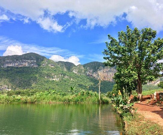Pinar del Rio, Cuba: photo6.jpg