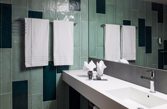 parkhotel zug zug svi re otel yorumlar ve fiyat kar la t rmas tripadvisor. Black Bedroom Furniture Sets. Home Design Ideas