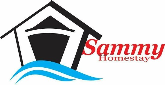 A peaceful home away from home - Review of Sammy Homestay