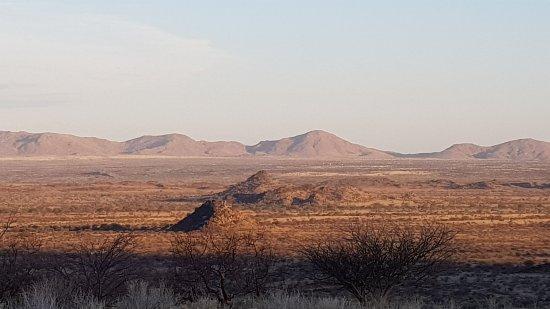 Karibib, Namibia: 20171113_185112_large.jpg