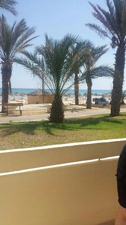 Dar Khayam Hotel Photo
