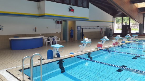 Vasca nuoto 28 images vasca idromassaggio nuoto controcorrente 226 x 191 vasche - Piscina san vito al tagliamento ...