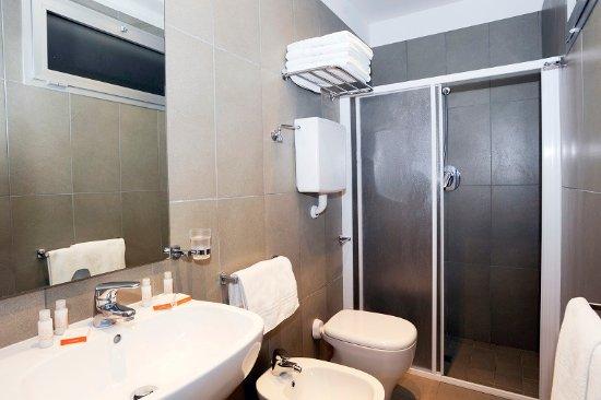 Hotel Villa Saba Bellaria Igea Marina Italie Voir Les