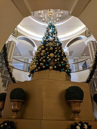 엘리시움 호텔 사진