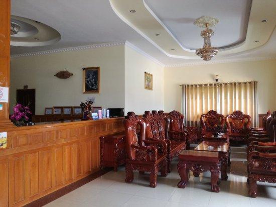 Stung Treng, كامبوديا: IMG_20171113_105903_large.jpg