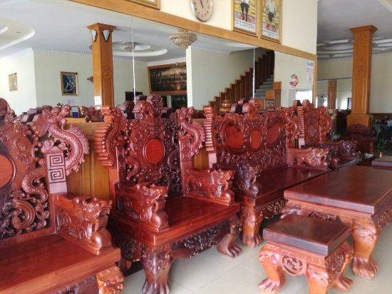Stung Treng, كامبوديا: IMG_20171113_105856_large.jpg