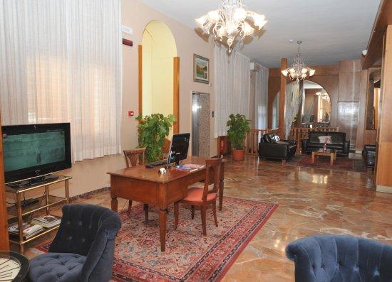 Hotel Hermitage Poggio A Caiano Tripadvisor