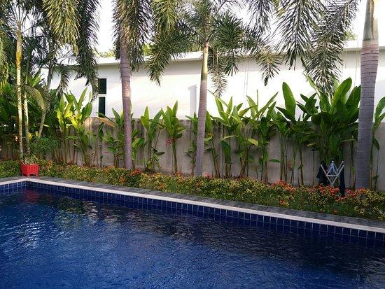 Lotus Villas & Resort Hua HIn: 1510850621882_large.jpg