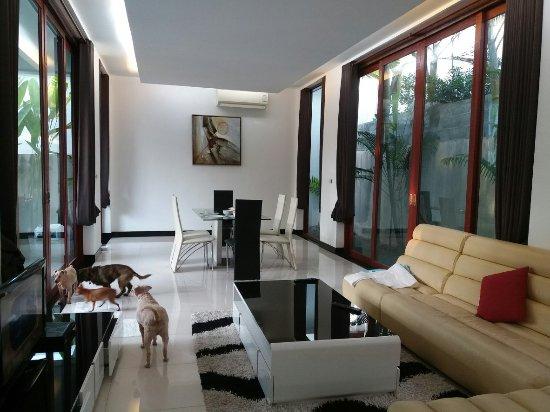 Lotus Villas & Resort Hua HIn: 1510850649168_large.jpg