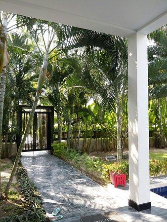 Lotus Villas & Resort Hua HIn: 1510850703575_large.jpg