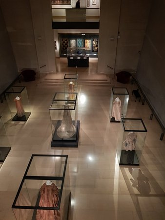 musee des tissus et des arts decoratif lyon musee des tissus et des arts decoratif yorumlar. Black Bedroom Furniture Sets. Home Design Ideas