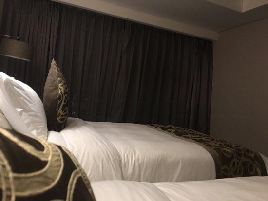 Best Western Plus Park Hotel Xiamen: photo0.jpg