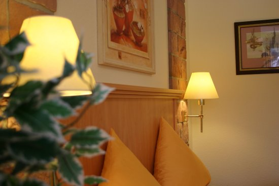 Birnbaumhof - Hotel Pension und Ferienwohnungen