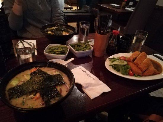 Yamamori Noodles : IMG_20171113_160625_large.jpg