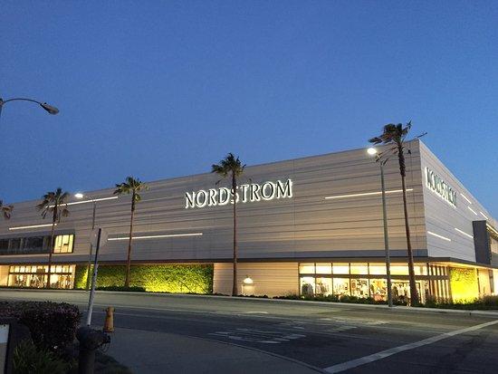 Torrance, Californien: Del Amo Fashion Center
