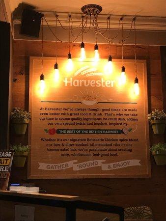 The Barn Harvester: photo0.jpg