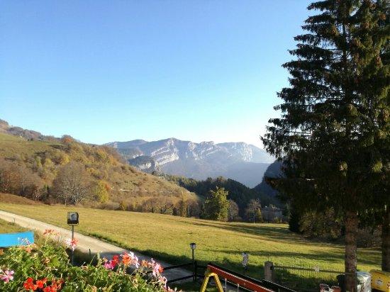 Rifugio Monte Baldo : IMG_20171103_083223_large.jpg