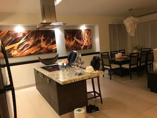 Marival Residences Luxury Resort: photo3.jpg