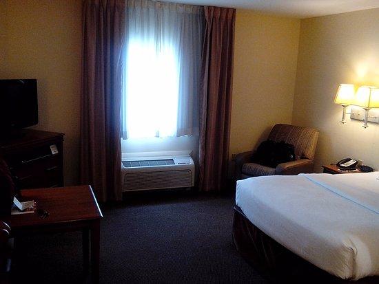 Zdjęcie Candlewood Suites Fort Myers Sanibel / Gateway