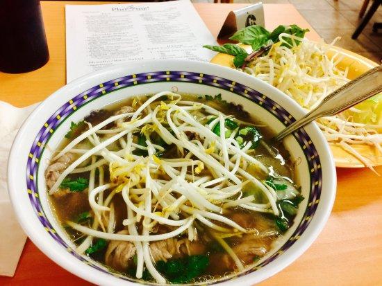 Vietnamese Restaurant In Tallahassee Fl