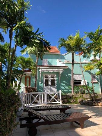 Kings Beach Village: photo2.jpg