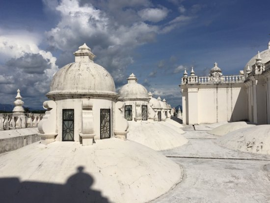 Basilica Catedral de la Asuncion: photo3.jpg