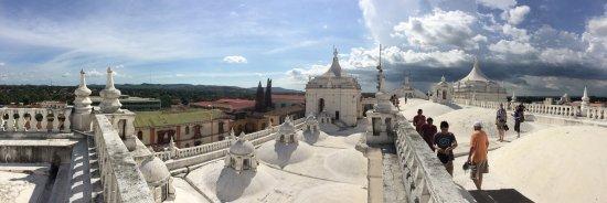 Basilica Catedral de la Asuncion: photo4.jpg