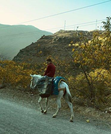 Imlil, Marokko: photo0.jpg
