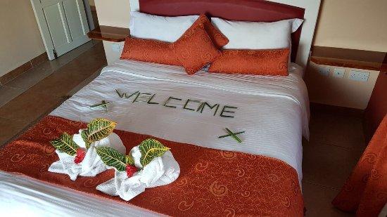 Anse Royale, Seychellerna: photo0.jpg